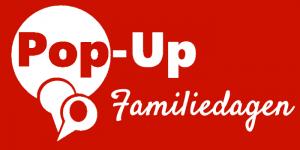 Popup-Uitjes Familiedag Organiseren